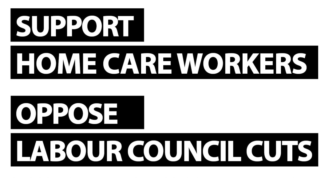 Support Home Care workers_header