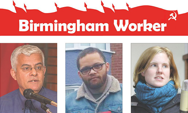 Birmingham-Worker-election-candidates
