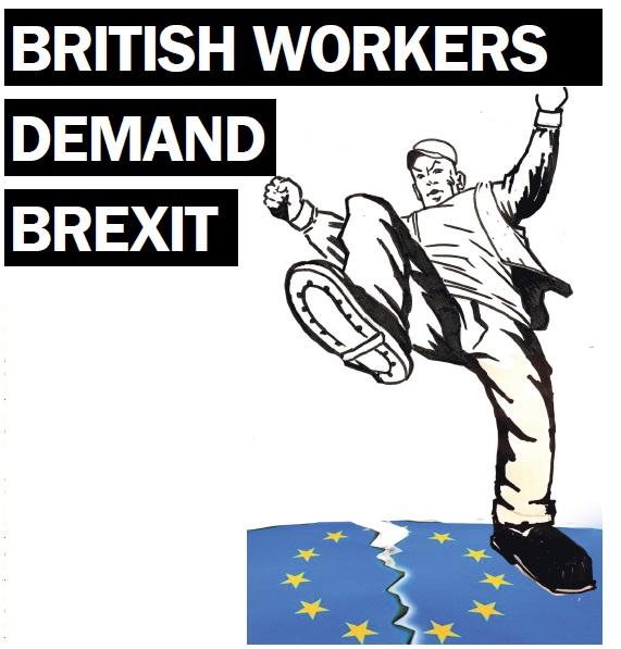 BW Brexit