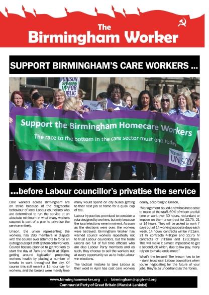 birmingham worker_201808_pg1